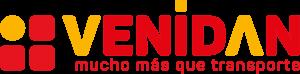 Grupo Venidan - Transporte Nacional e Internacional